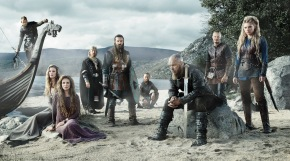 Review: 'Vikings,' Season 3, Episode 10, 'The Dead'