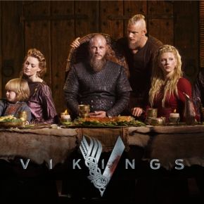 Review: 'Vikings,' Season 4, Episode 3, 'Mercy'
